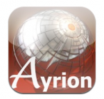 ayrion_iphone