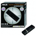 asus express tv stick
