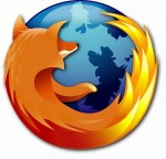 firefox1