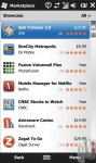 windows_marketplace_for_mobile-03