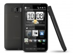 htc-hd2_front__back__right_low