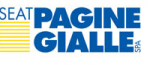 SEAT  PAGINE GIALLE LOGO