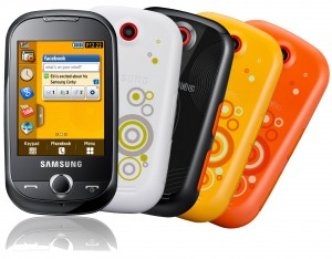 samsung_s3650_corby