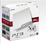 ps3-slim-white-ay
