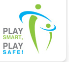 play-smart-play-safe