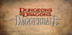 dungeons-and-dragons-daggerdale_xbox360_cover-2