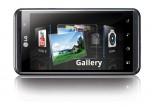 lg-optimus-3d_horizontal-front-low