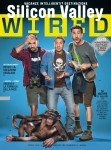 wired_o7