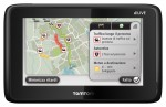 tomtom_go-live-1005_world_live-it