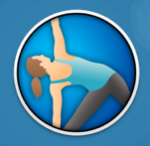 pocket-yoga_2