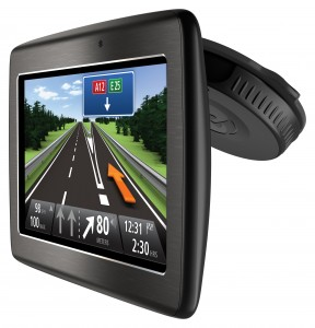 tomtom-via120_mount