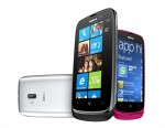 1200-nokia-lumia-610-group