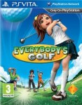 everybodysgolf_cover