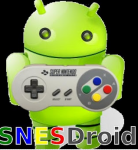 snesdroid_cover