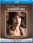changeling_cover
