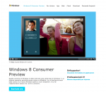 consumer-preview-di-windows-8