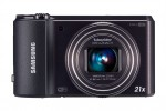 samsung-wb850f_front