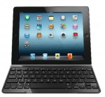 logitech-ultrathin-keyboard-cover