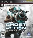 ghost_recon_fs_cover