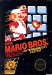 mario_bros