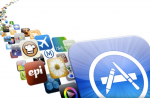 apps_store_2