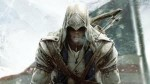 assassins_creed-iii_cover