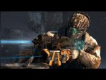 dead_space_31