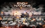 endofnations_cover