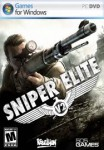 sniper_cover
