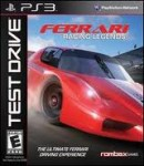 tdferrari_cover1