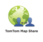 tom_tom-map_share