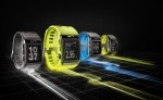 tomtom_nikesportwatch