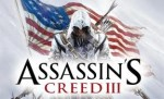 ac3pc_cover