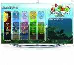 angry-brds_smart-tv-es8000