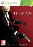 hitmanabsolution_cover