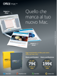 office2011-mac