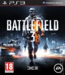 ps3battlefield_cover