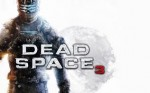 deadspace3_cover