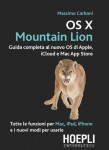 libro_mountain-lion