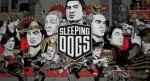 sleeping-dogs-nuovo-video-di-gameplay