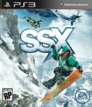 ssx_cover