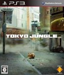 tokyo_cover_cover