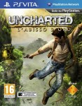 uncharted-labisso-doro-cover