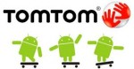 tomtomandroid_cover