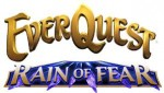 everquest_cover