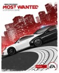 needforspeedmostwanted_cover