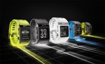 nike_sportwatchgps_poweredbytomtom_white-copy