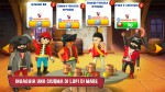 playmobilpirates_screen_1136x640_it_03
