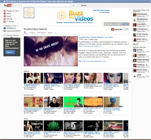 homepage-buzzmyvideos-youtube