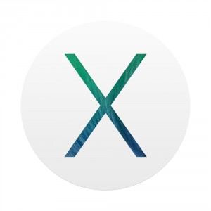 mavericks-osx_1